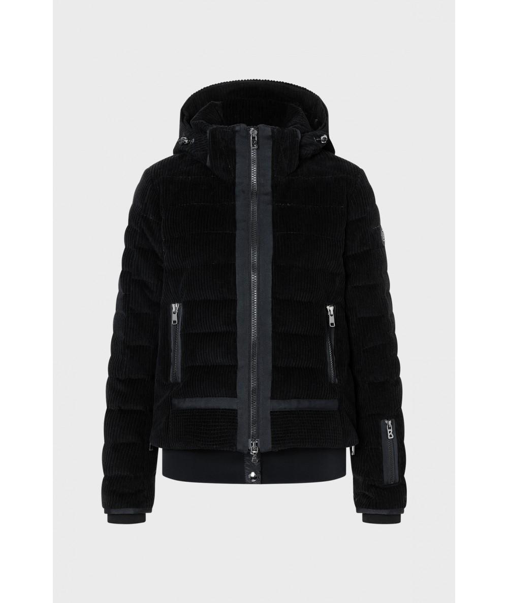 Muriel-d Ski Jacket