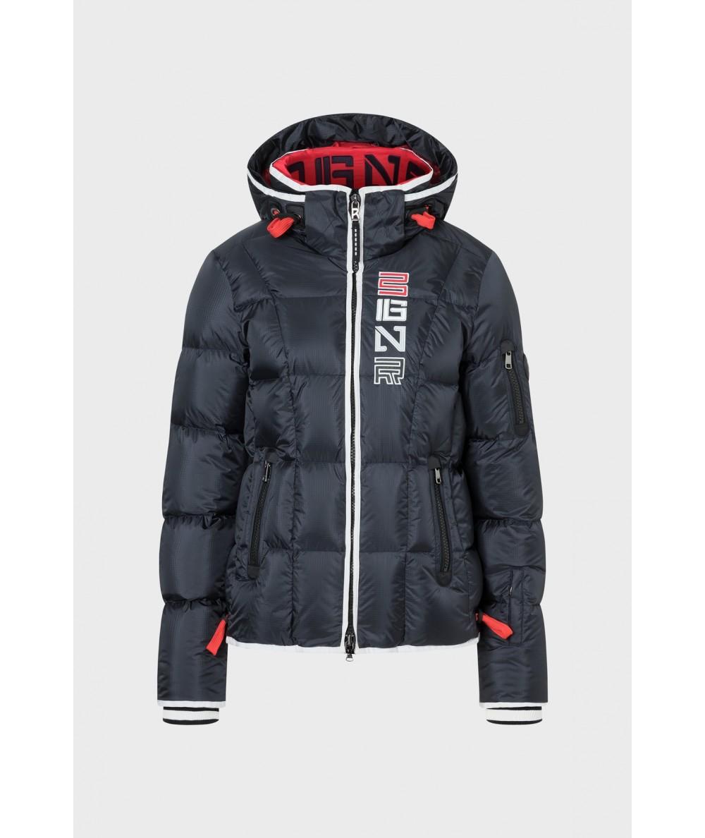 Giana D Ski Jacket