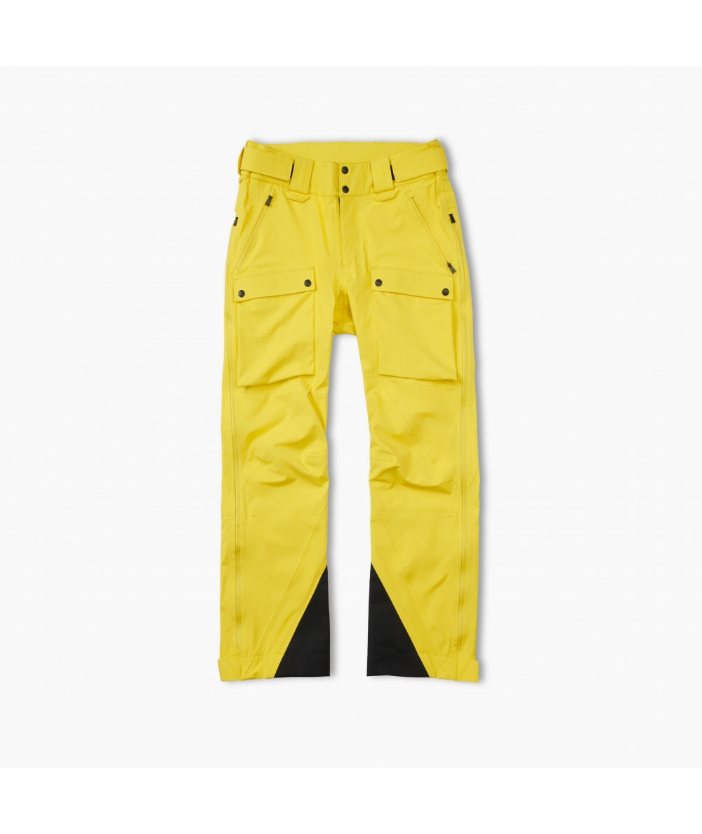 Hayden Shell Ski Pant