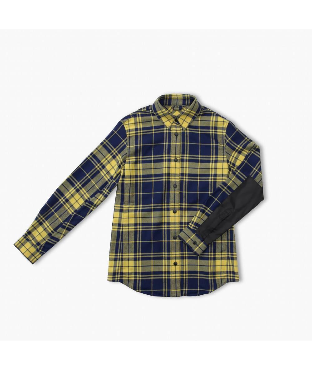 Loge Peak Ski Shirt