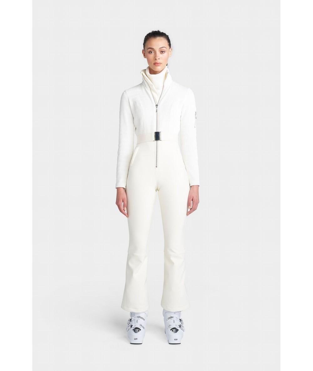 Verbier Ski Suit