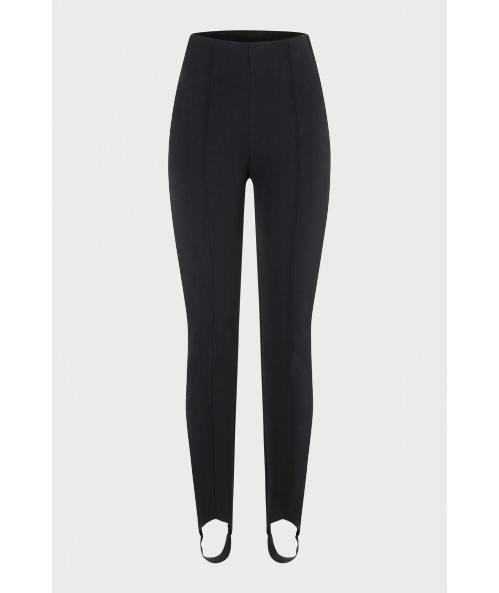 Pantalon Ski Elaine