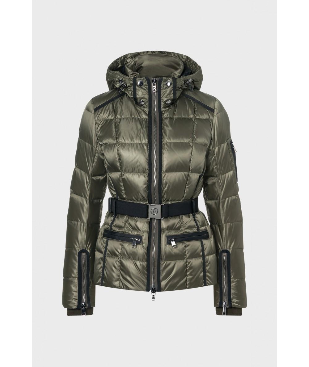 Gloria-d Ski Jacket
