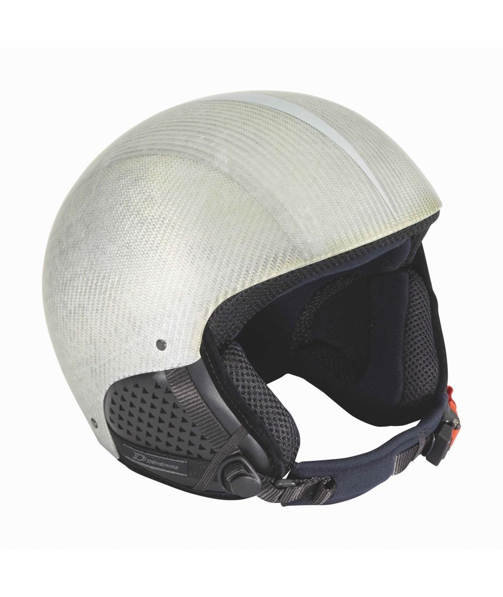 Torino Gt Carbon Helmet