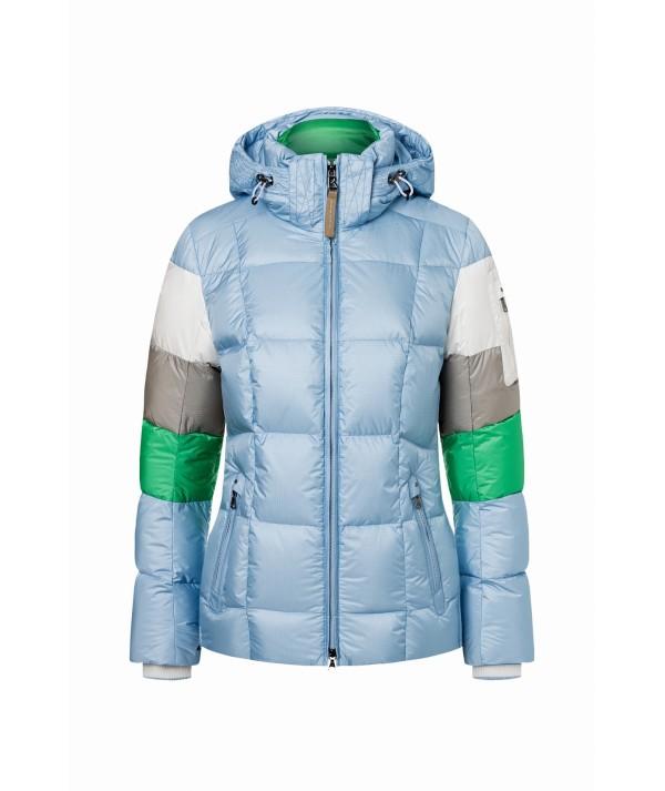 Dena Ski Jacket
