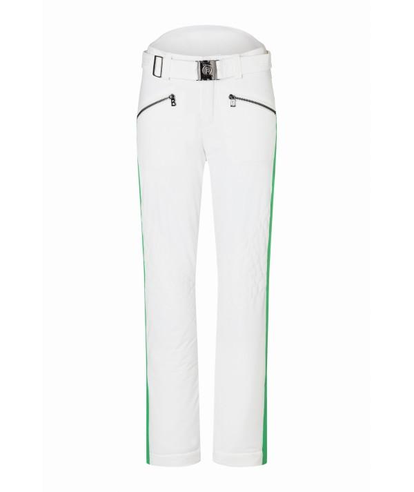 Mageli Ski Pants