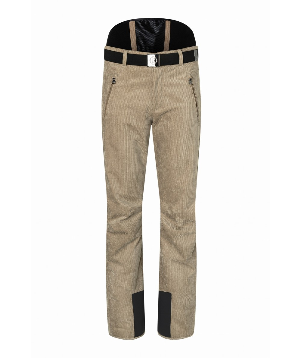 Pantalon Ski Tobi2