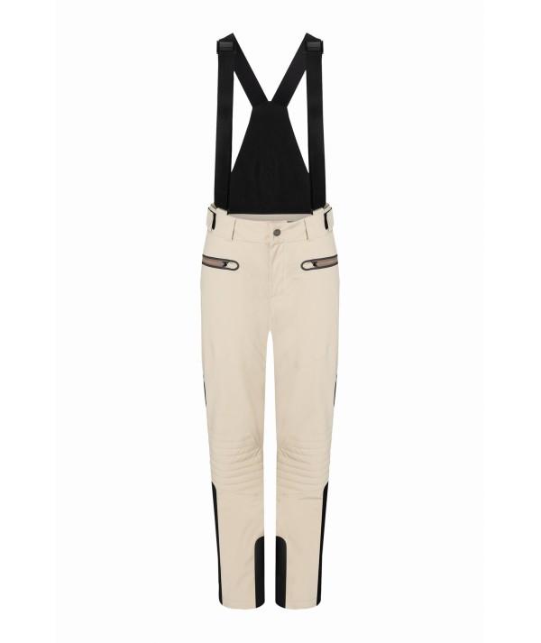 Pantalon Ski Torak2-t