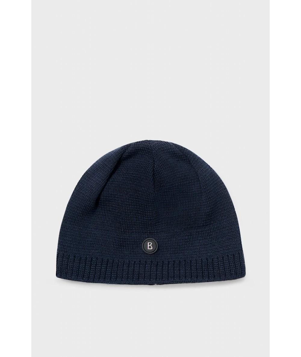 Freddy-2 Hat