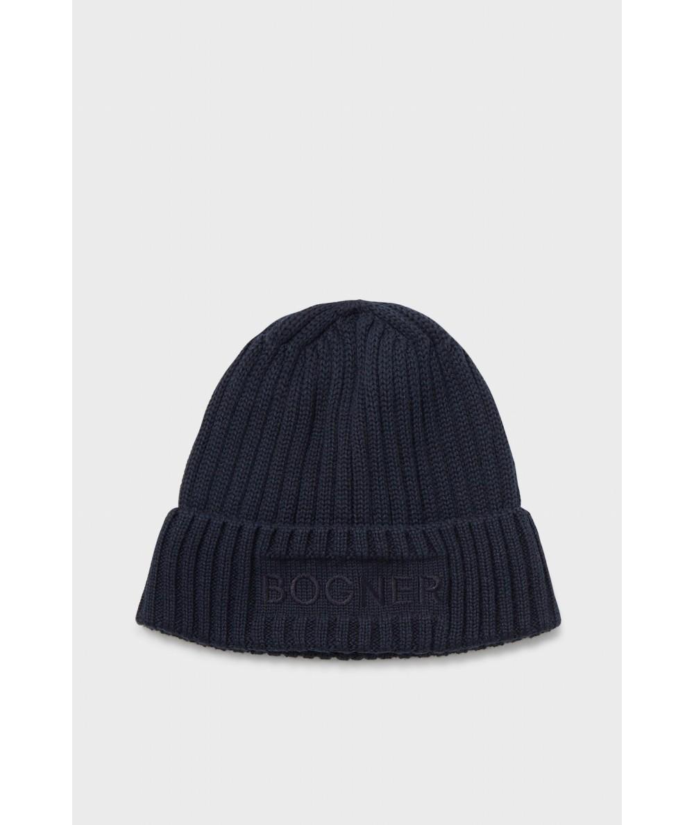 Enio Hat