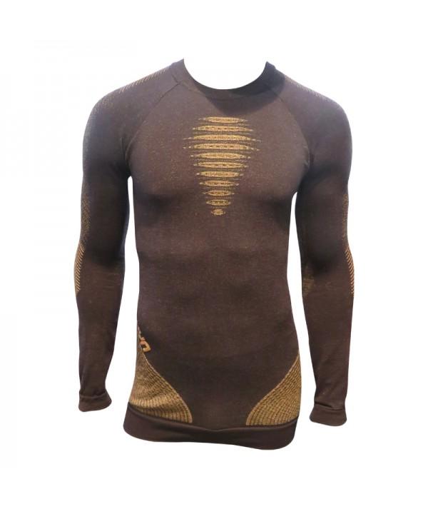 Shiny Man Shirt