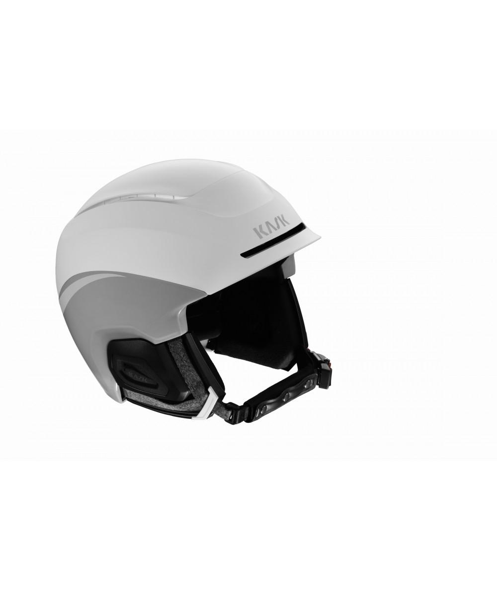 Kimera Shine Helmet