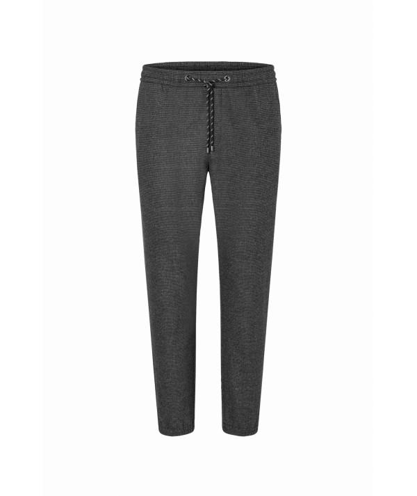 Pantalon Riley-10