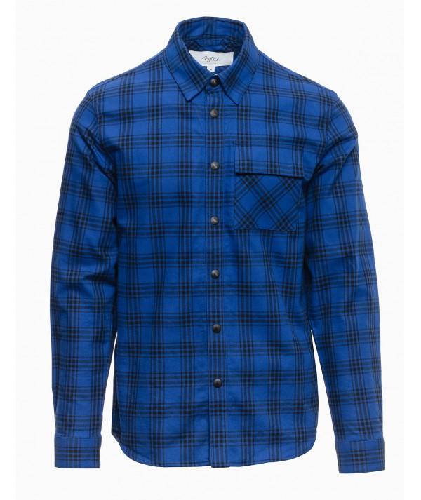 Loge Peak Shirt