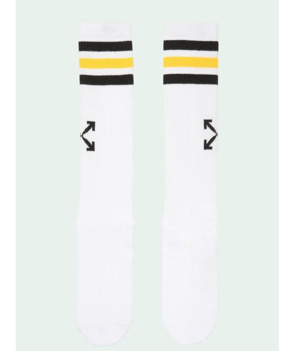 Long Socks Sport