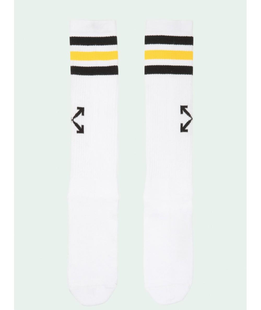 Chaussettes Longues Sport