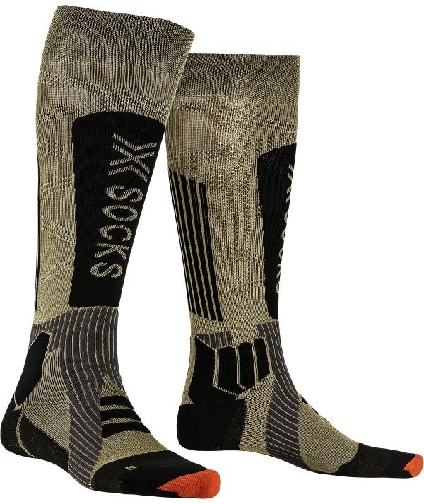 X-socks®helixx Gold 4.0
