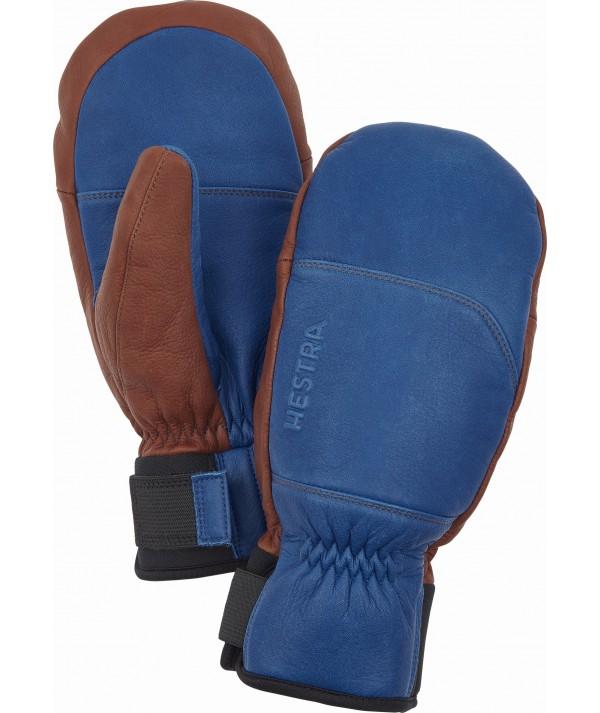 Omni Ski Gloves