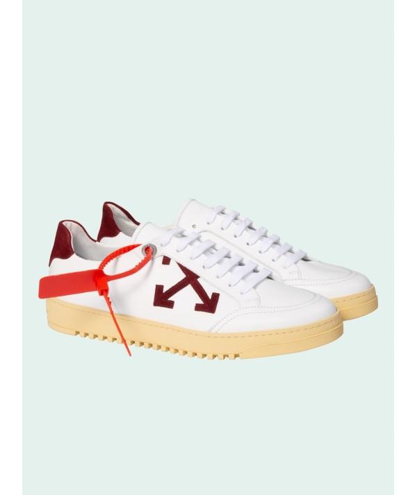 Arrow 2.0 Sneakers