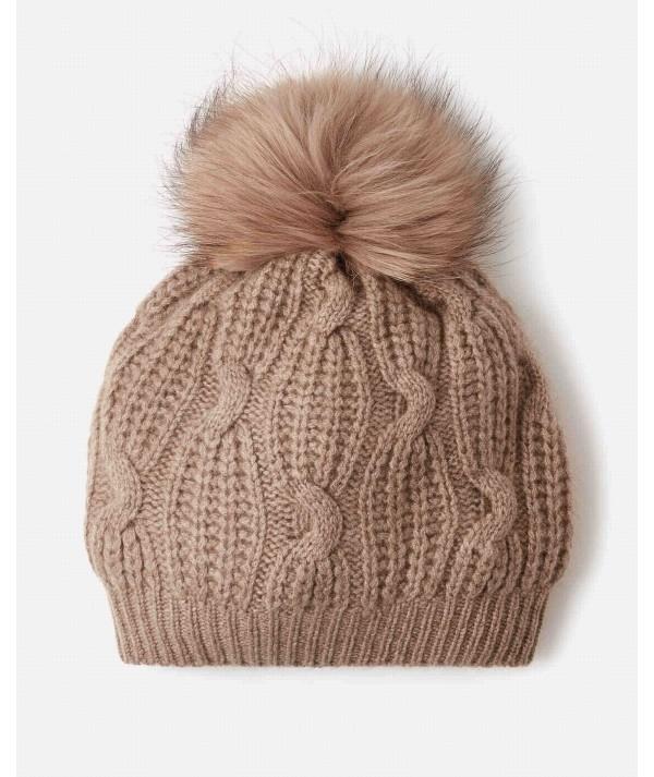 Chatel Hat