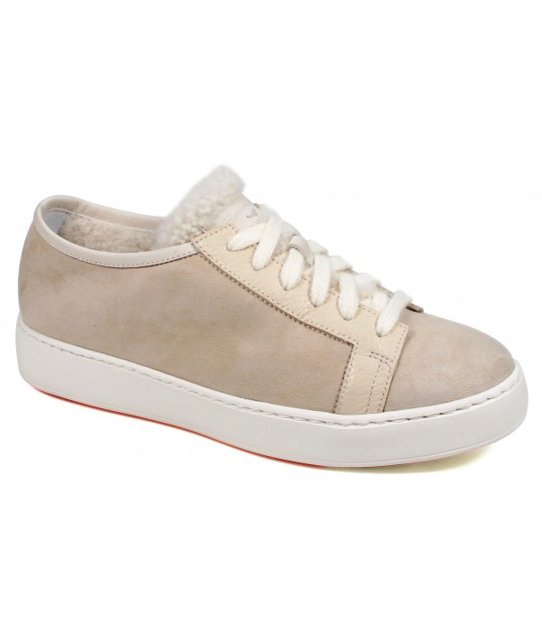 Althea Sneakers