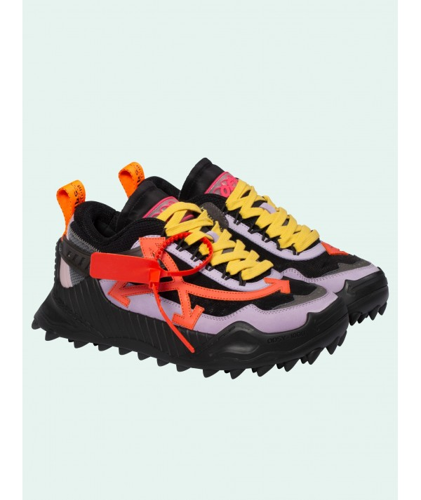 Sneakers Odsy-1000