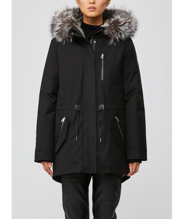 Rena Coat