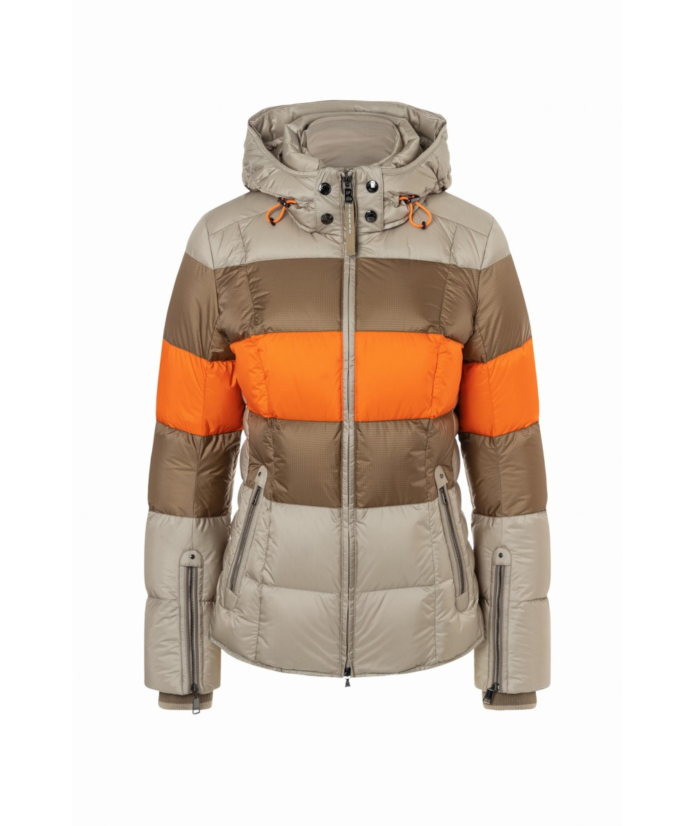 Veste Ski Colly-d