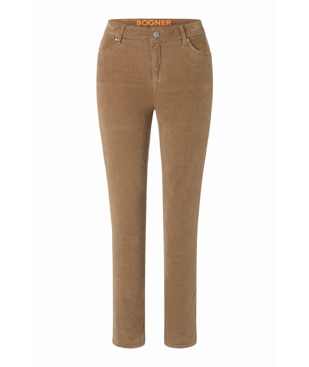 Julie-c Trousers