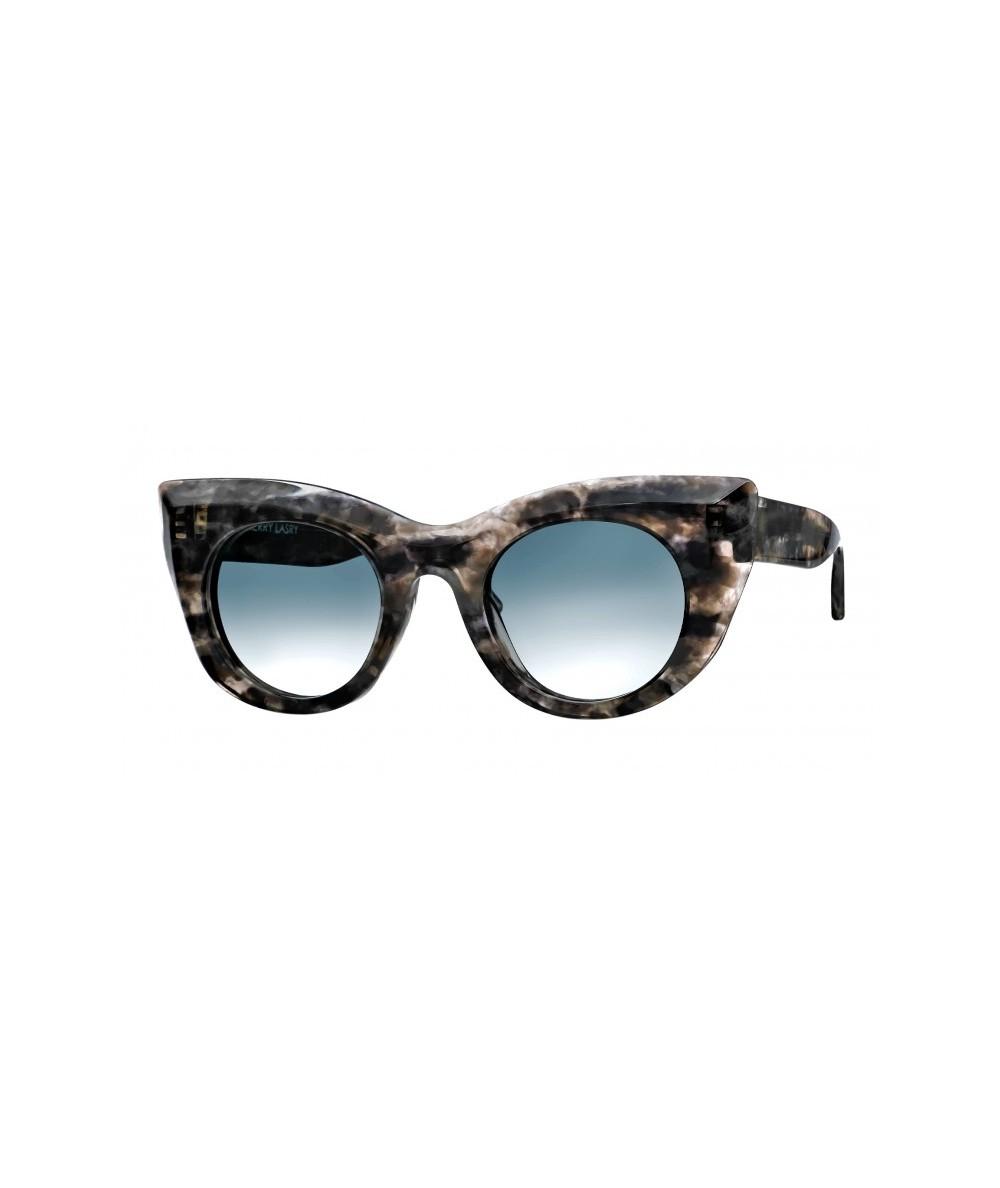 Climaxxxy Sunglasses