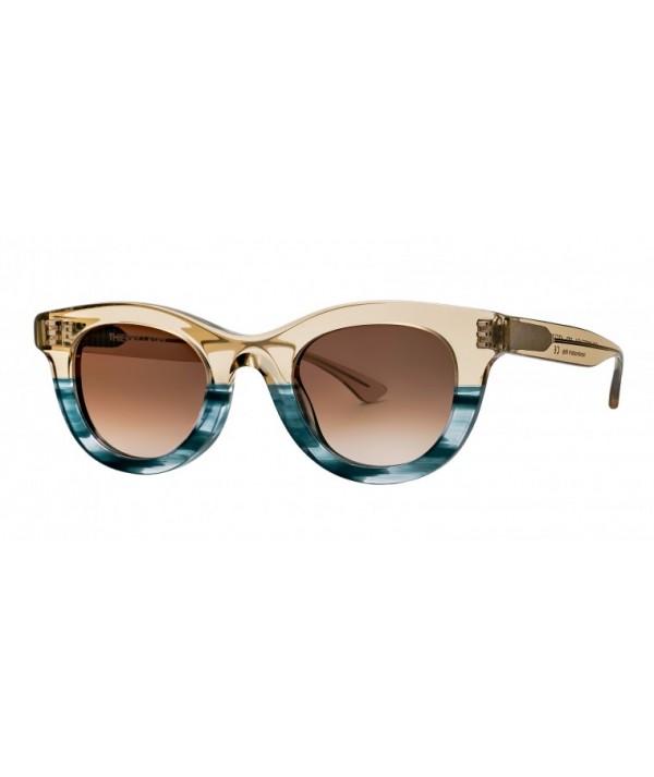 Consistency Sunglasses