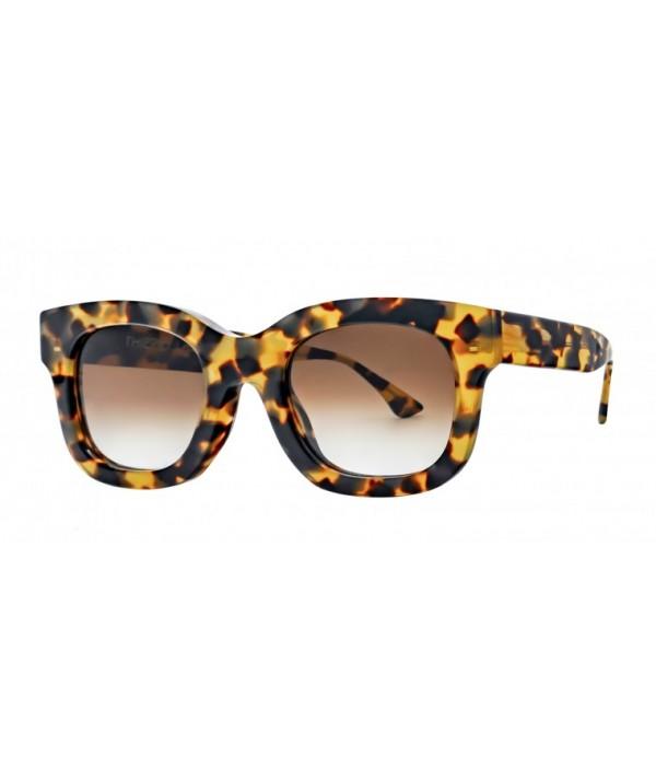 Unicorny Sunglasses