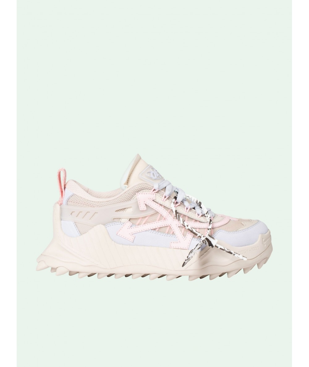 Chaussures Odsy 1000