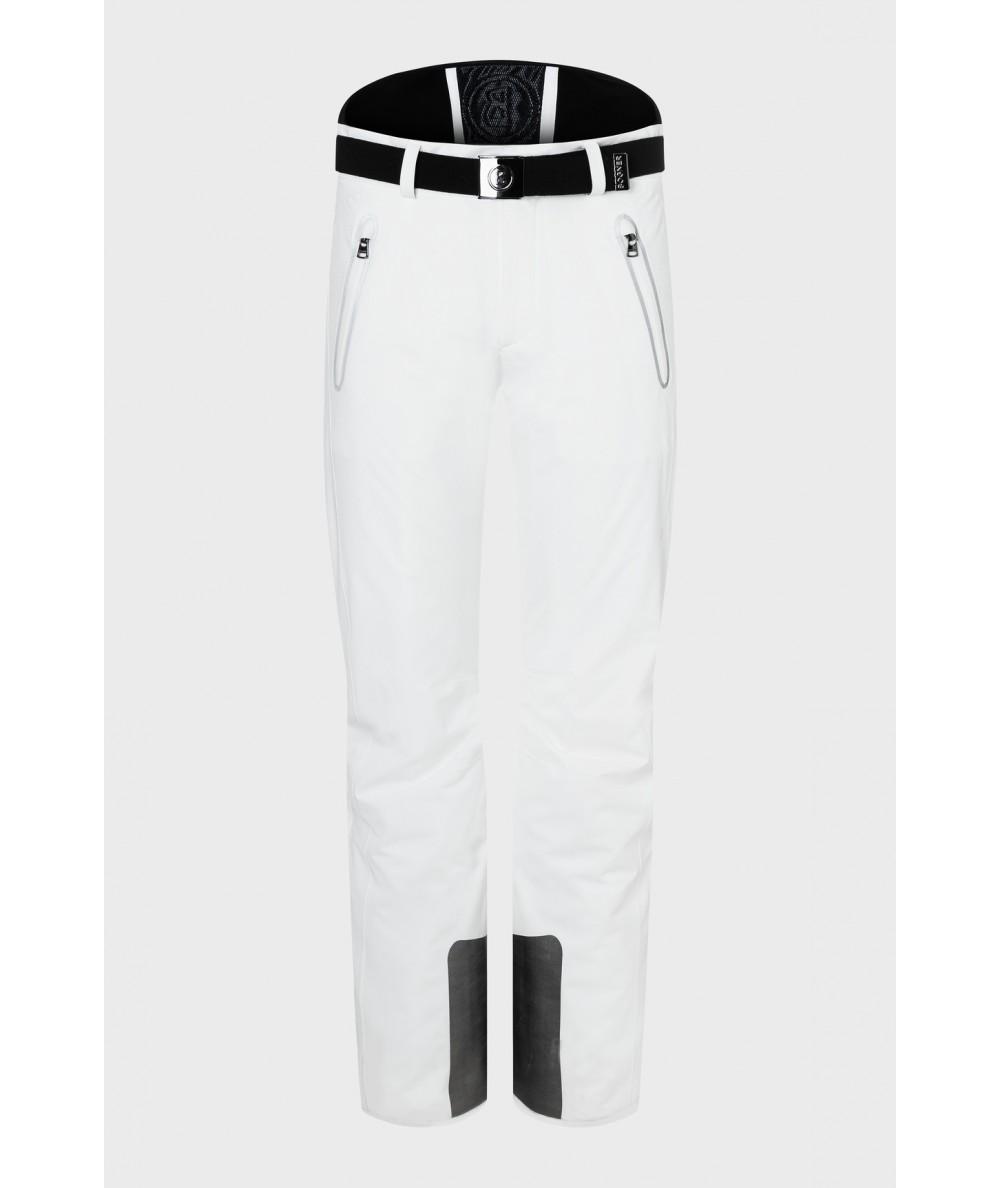 Pantalon Ski Tobi-t