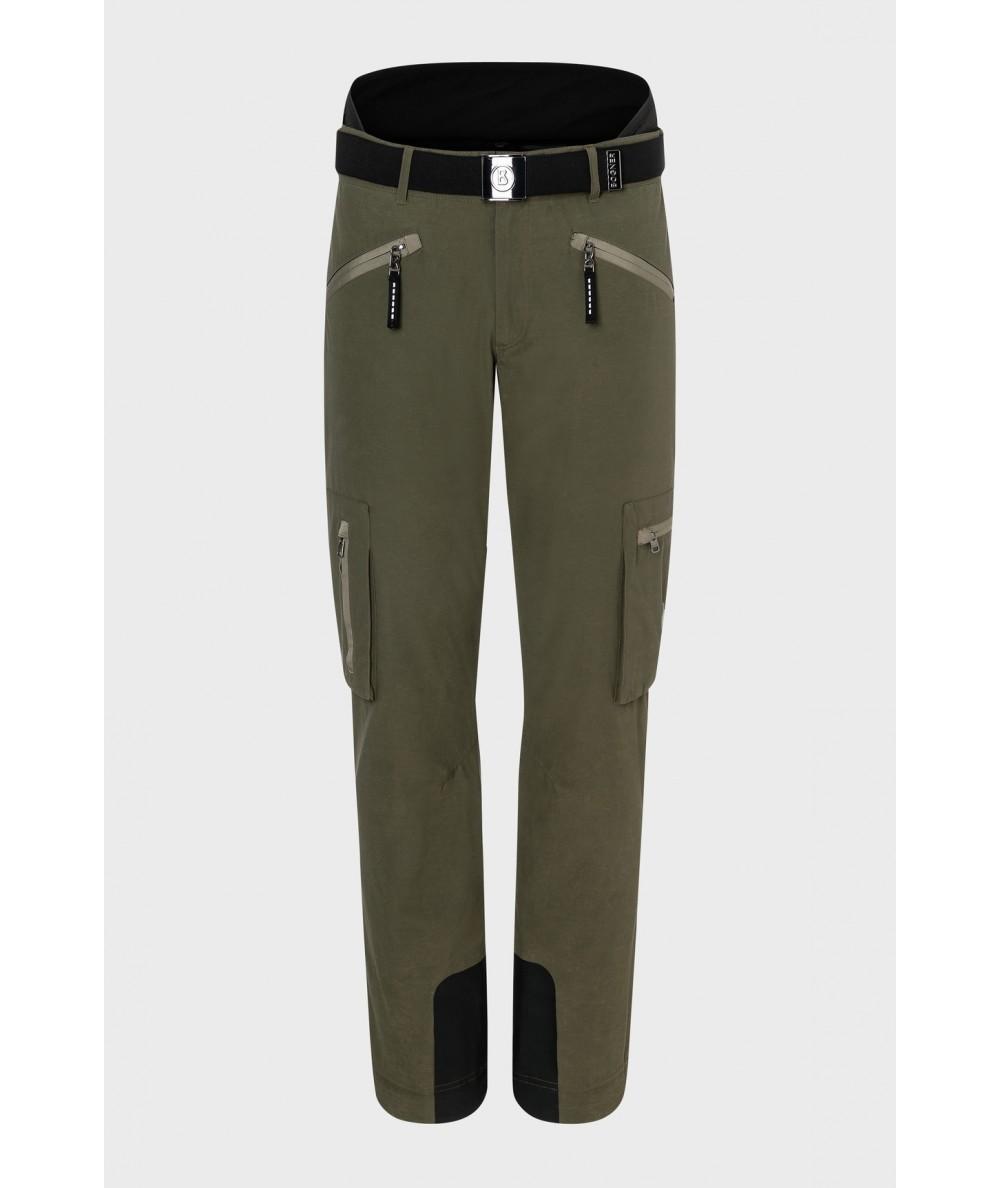 Pantalon Ski Cortez