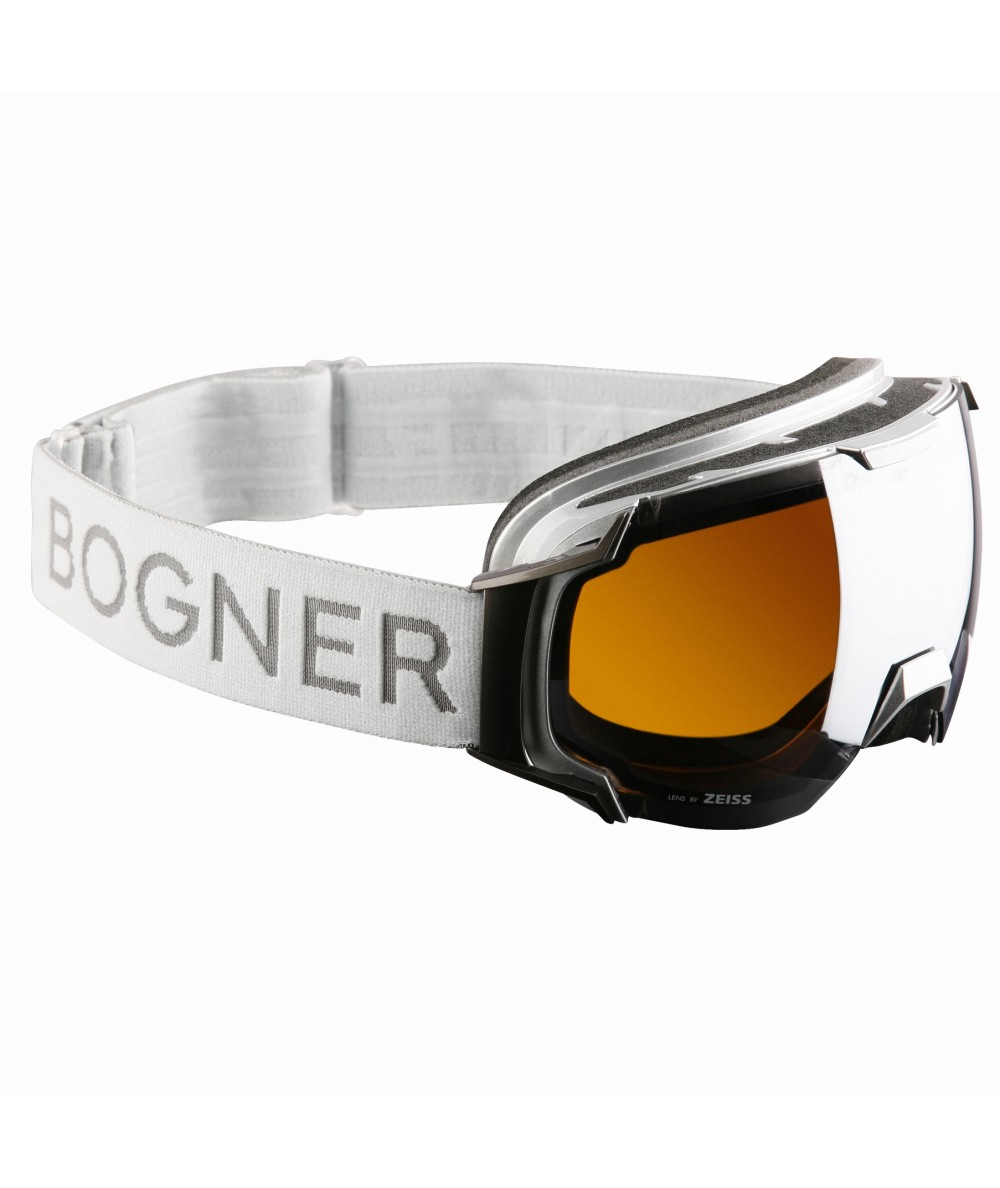 Just-b Goggle