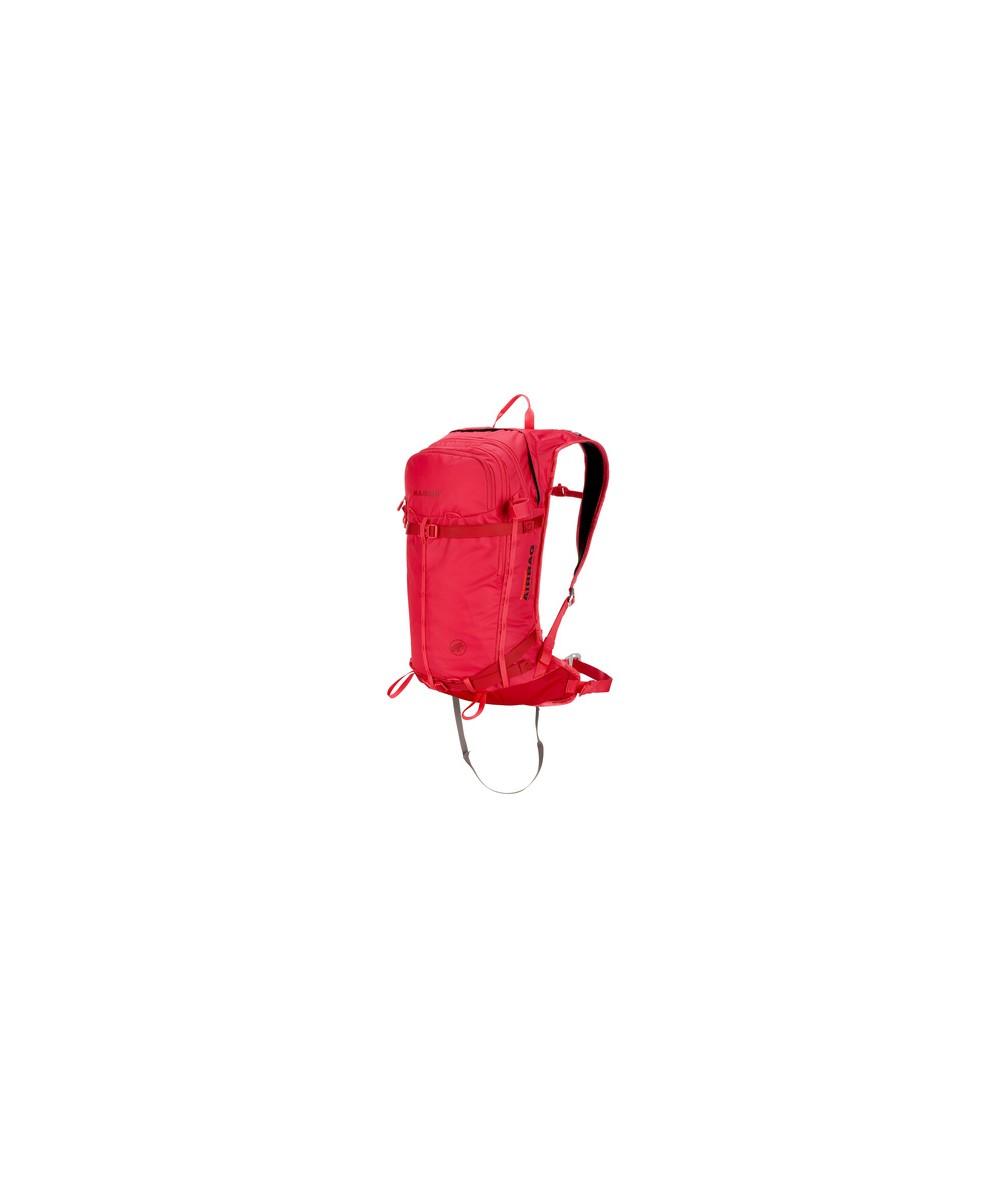 Flip Freeride Bag