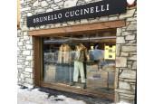 Brunello Cucinelli Val d'Isère